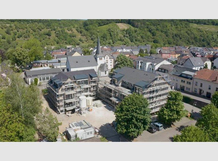 Wohnung zum Kauf 4 Zimmer in Langsur (DE) - Ref. 6484464