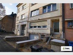 Appartement à louer 1 Chambre à Esch-sur-Alzette - Réf. 4981488