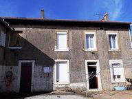 Maison à vendre F9 à Montois-la-Montagne - Réf. 6308592