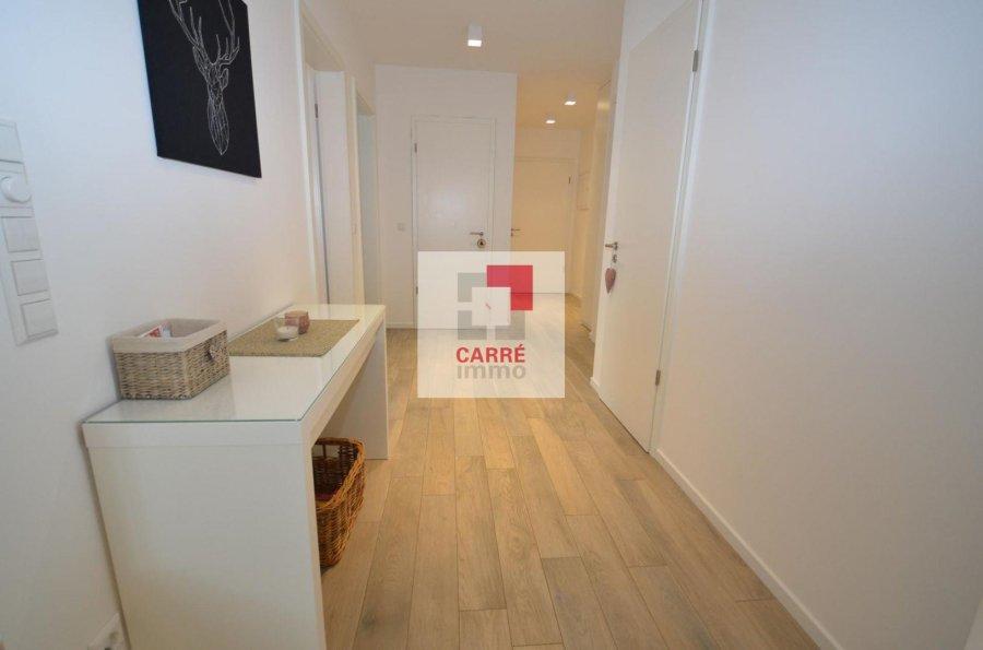 louer appartement 2 chambres 82 m² moutfort photo 7