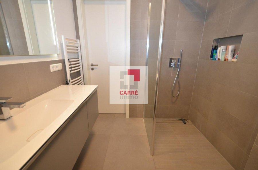 louer appartement 2 chambres 82 m² moutfort photo 5