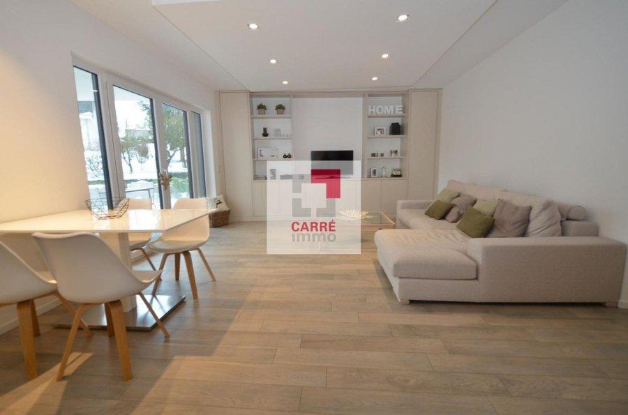 louer appartement 2 chambres 82 m² moutfort photo 1