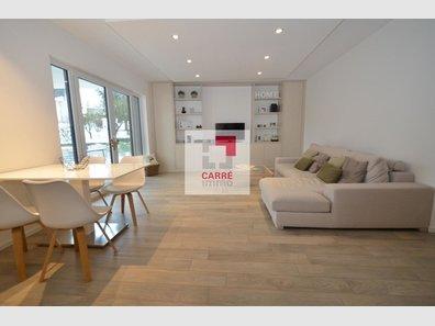 Appartement à louer 2 Chambres à Moutfort - Réf. 6439664