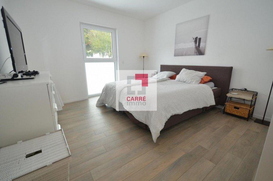 louer appartement 2 chambres 82 m² moutfort photo 3