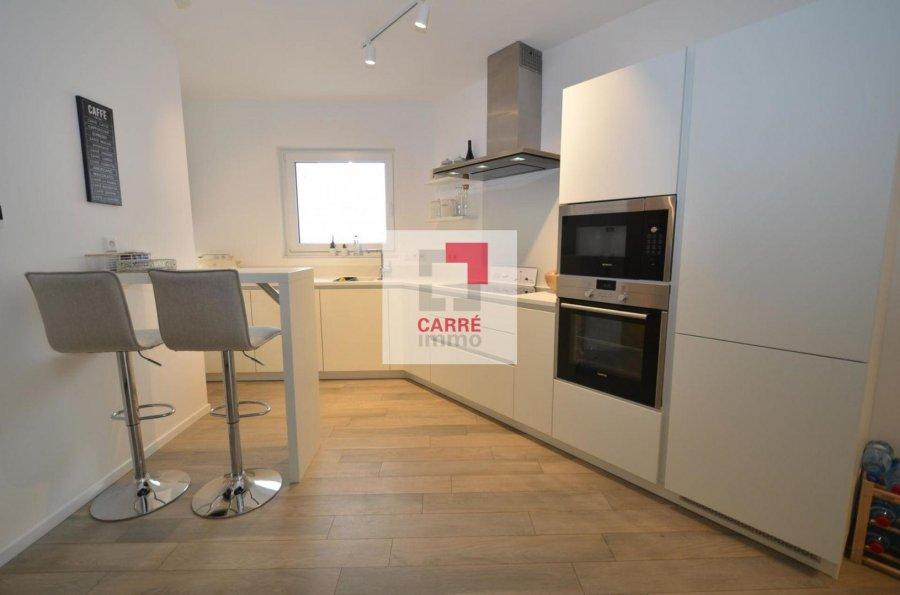 louer appartement 2 chambres 82 m² moutfort photo 2