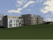 Wohnung zum Kauf 2 Zimmer in Konz - Ref. 4412144