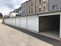 Garage - Parking à louer à Oberkorn - Réf. 5542640
