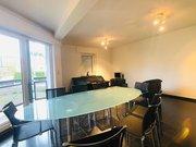 Bureau à vendre 4 Chambres à Wiltz - Réf. 6599408