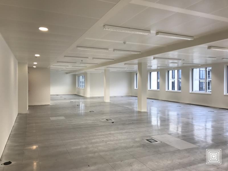louer bureau 1 chambre 1000 m² luxembourg photo 3