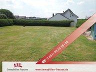 Bauland zum Kauf in Hermeskeil - Ref. 6025968