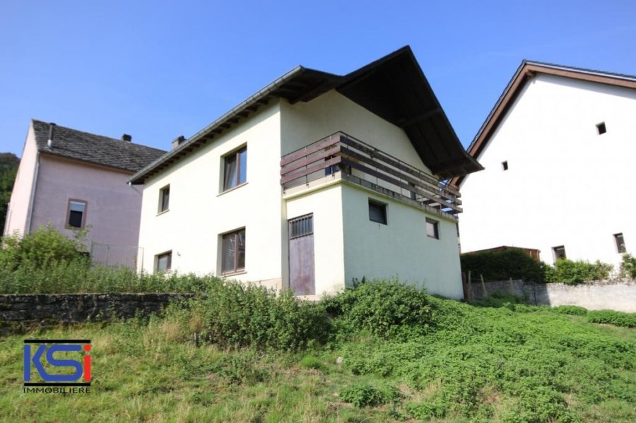 Detached House For Buy 2 Bedrooms 90 M² Hoesdorf Photo 2