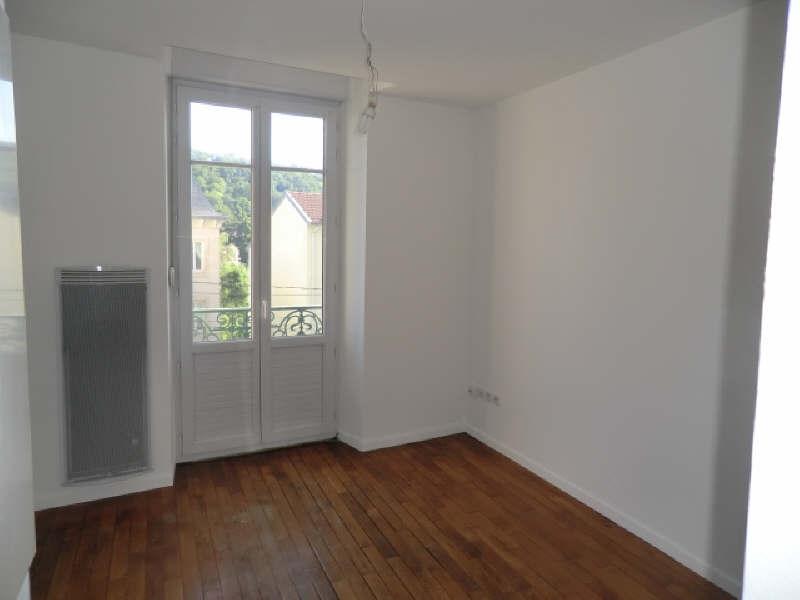 louer appartement 2 pièces 30 m² nancy photo 1