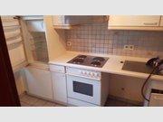 Appartement à louer à Luxembourg-Bonnevoie - Réf. 5846000