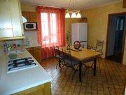 Maison à vendre F4 à Dombasle-sur-Meurthe - Réf. 5059568