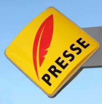 Local commercial à vendre F1 à Valenciennes