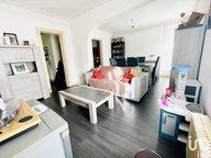Maison à vendre F4 à Golbey - Réf. 7160816
