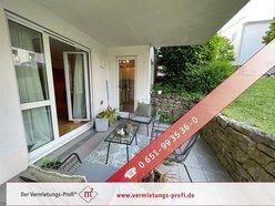 Appartement à louer 2 Pièces à Trier - Réf. 7226352