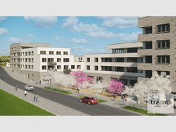 Apartment for sale 2 bedrooms in Niederkorn - Ref. 7164912