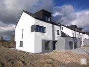 House for rent 5 bedrooms in Junglinster - Ref. 6710256