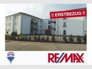 Wohnung zur Miete 3 Zimmer in Tholey - Ref. 5075952