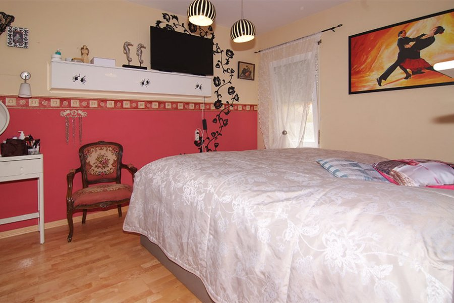 villa for buy 7 rooms 255 m² merten photo 6
