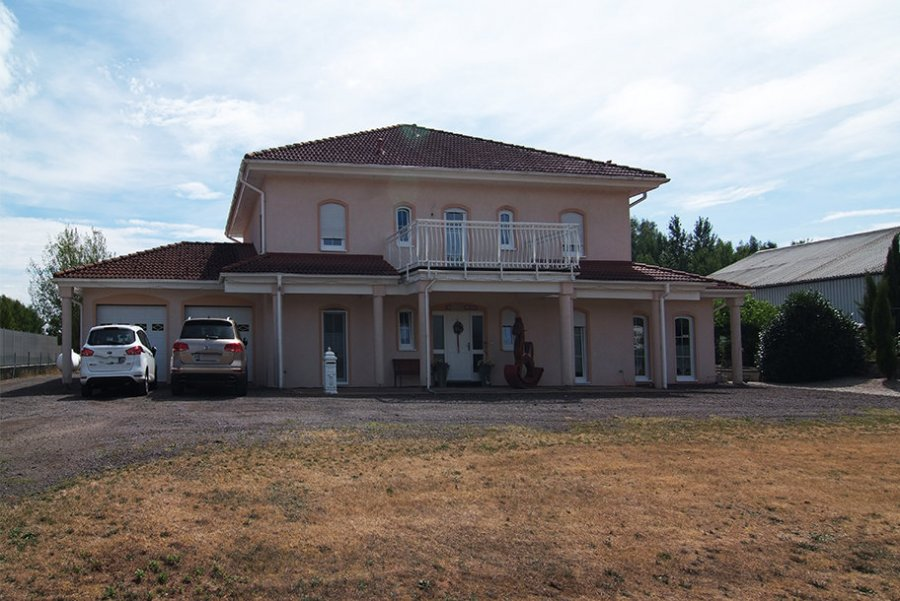 villa for buy 7 rooms 255 m² merten photo 1