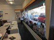 Commerce à louer à Esch-sur-Alzette - Réf. 5149680