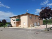 Immeuble de rapport à vendre à Barisey-au-Plain - Réf. 6398960