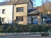 Maison à vendre 3 Chambres à Wolwelange - Réf. 6661104