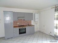 Appartement à louer F4 à Nancy-Stanislas - Meurthe - Réf. 6599664