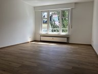 Appartement à louer 1 Chambre à Luxembourg-Gare - Réf. 6861808
