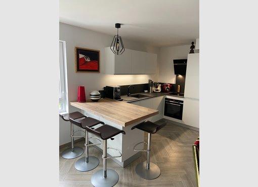 Appartement à vendre F5 à Thionville - Réf. 7123952