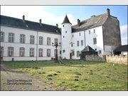 Schloss zum Kauf in Roussy-le-Village - Ref. 6210544