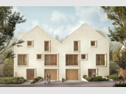 Maison jumelée à vendre 4 Chambres à Echternach - Réf. 7066608