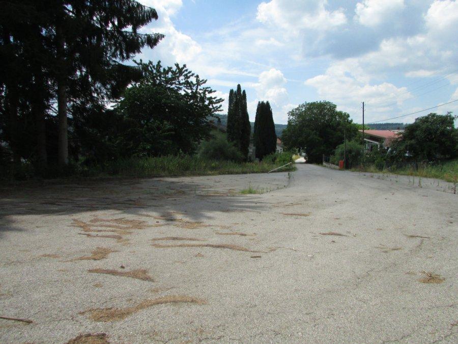 acheter garage-parking 1 pièce 200 m² éloyes photo 3