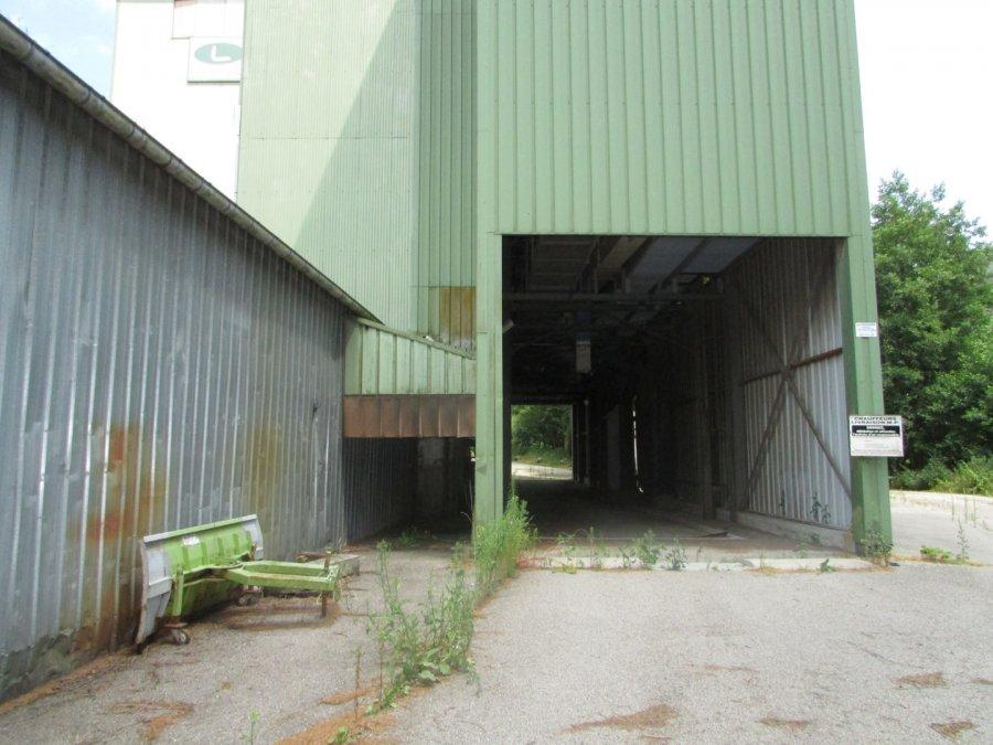 acheter garage-parking 1 pièce 200 m² éloyes photo 2