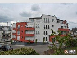 Appartement à vendre 3 Chambres à Pétange - Réf. 6214640