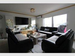 Duplex à vendre 4 Chambres à Tetange - Réf. 7140336