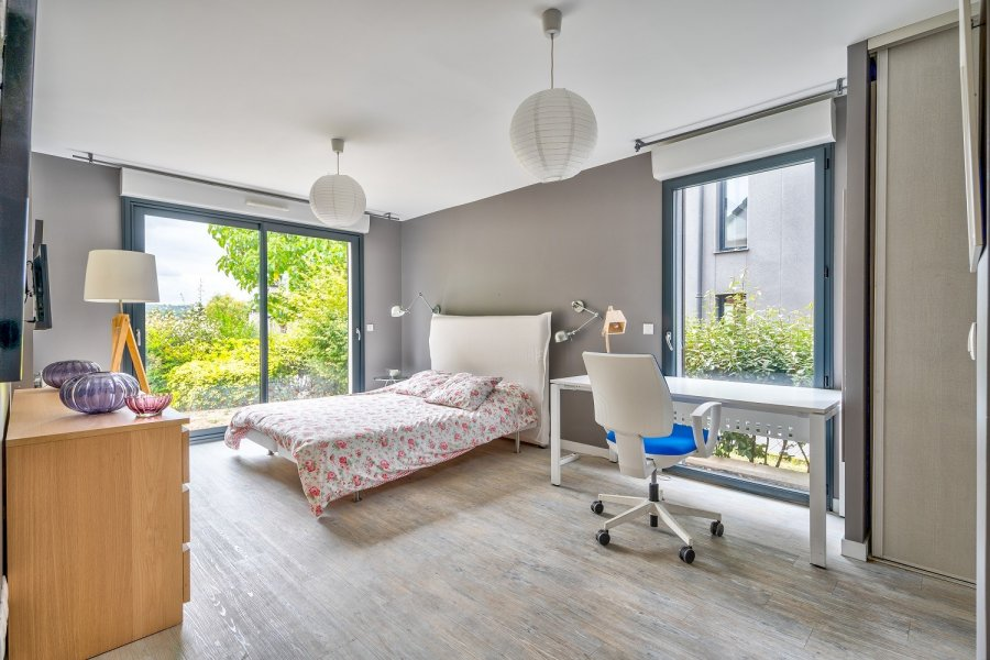 acheter maison 6 pièces 122 m² cordemais photo 5