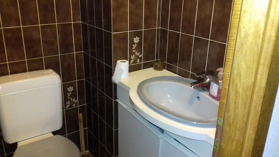 louer appartement 5 pièces 88 m² tucquegnieux photo 6