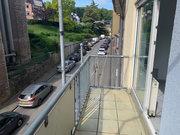 1-Zimmer-Apartment zur Miete in Differdange - Ref. 6849776