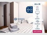 Bedroom for rent 8 bedrooms in Luxembourg-Kirchberg - Ref. 6591728