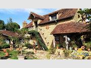 Maison à vendre F6 à Evron - Réf. 7251184