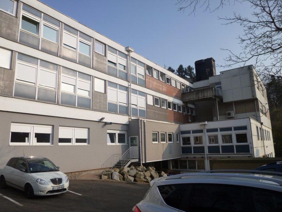 Immeuble de rapport à vendre F105 à Rue Maillane