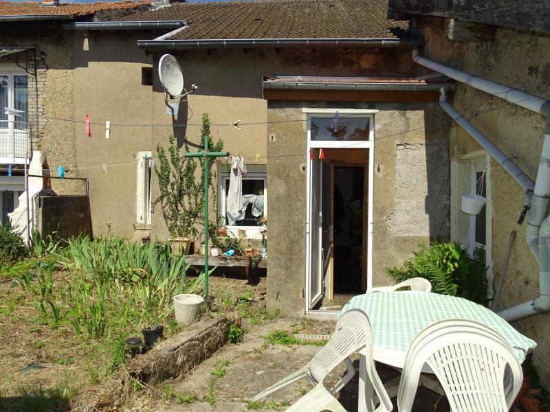 acheter maison 5 pièces 126 m² labry photo 3