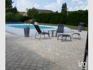 Maison à vendre F7 à Commercy - Réf. 7193840