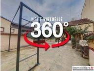 Maison à vendre 5 Chambres à Rambervillers - Réf. 7259376