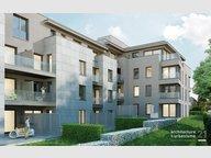 Wohnung zum Kauf 1 Zimmer in Luxembourg-Cessange - Ref. 6804720