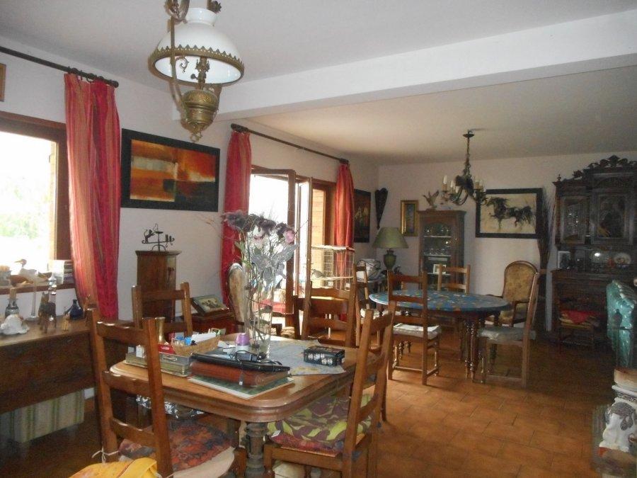 Maison à vendre F8 à Caudry