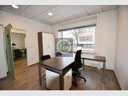 Bureau à louer à Luxembourg-Gasperich - Réf. 6182384
